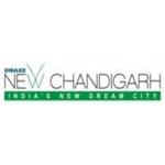 India Trade Tower New Chandigarh
