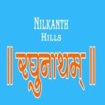 Nilkanth Raghunatham