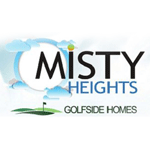 Misty Heights
