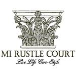 Rustle Court