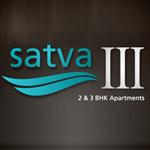 Satva III
