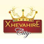 Xhevahire City