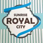 Sunrise Royal City