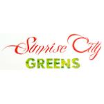 Sunrise City Greens
