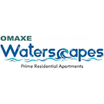 Omaxe Waterscapes