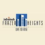 Frazer Heights