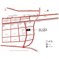RPS Auria