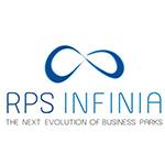 RPS Infinia