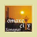 Omaxe City Sonepat