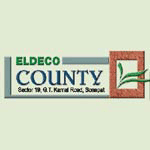 Eldeco County