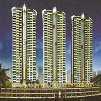 Shiv Shankar Heights