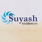 Suyash Residencey