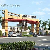 Ashok Residency