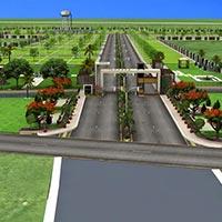 Millennium Corridor