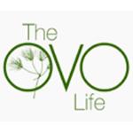 The Ovo Life