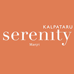 Kalpataru Serenity