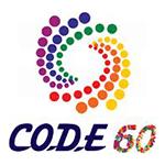 UTC Code 60