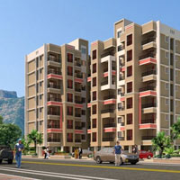Gauri Estate