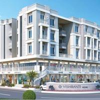 Vishranti Enclave
