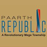 Paarth Republic