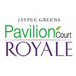 Pavilion Court Royale