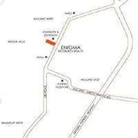 Eternia & Enigma