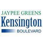 Kensington Boulevard
