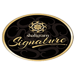 Shaligram Signature
