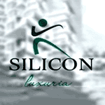 Silicon Luxuria