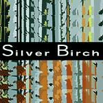 Omaxe Silver Birch