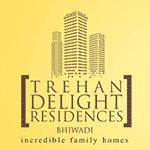 Trehan Delight Residences