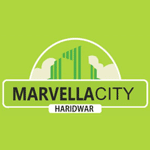 Marvella City