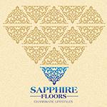 Sapphire Floors