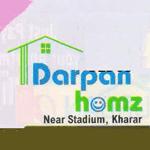 Darpan Homz 2 BHK