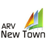 ARV New Town