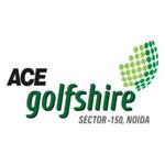 Ace Golfshire