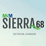Sierra 68