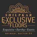Shilpkar Exclusive Floors