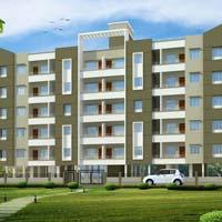 Sree Balaji Apartments