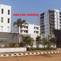 Amayra Greens