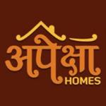 Apeksha Homes