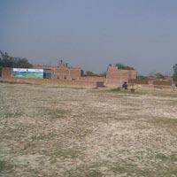 MMPS Green City 2