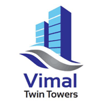 Vimal Twin Towers