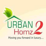 Urban homz 2
