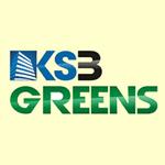 KSB Greens