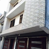 Sai Kunj Apartment