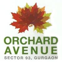 Orchard Avenue