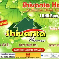 Shivanta Home