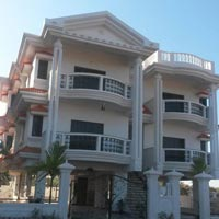 4 BHK Bungalows / Villas for Sale in Goa