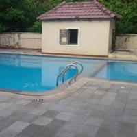3 BHK Bungalows / Villas for Sale in Parra